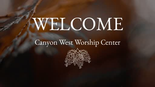 11/11/18 Matthew 9:9-13, Finding Church