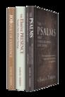 Samuel Terrien Collection (3 vols.)