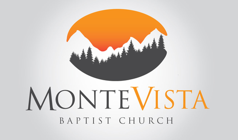 November 4, 2018 - CBF Missionary Speaker/Missions and Ministry Fair