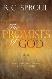 The Promises of God Cover