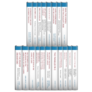 Library of New Testament Studies 2018 (19 vols.)