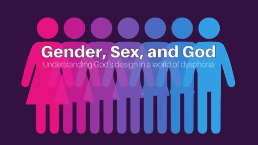 God's Design for Sex