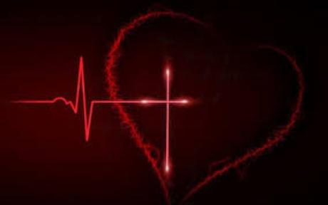 A Man After God's Own Heart 9