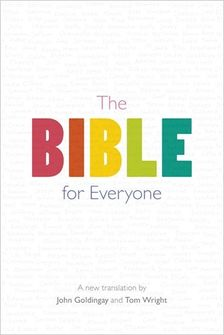 The Bible for Everyone