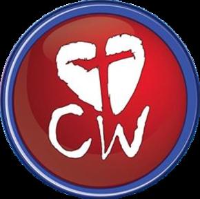 11/18/18 - CAW Sunday Worship Service