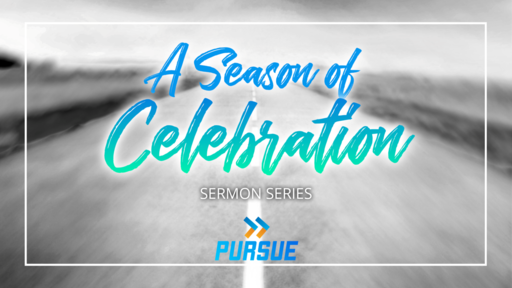 A Season to Celebrate Series