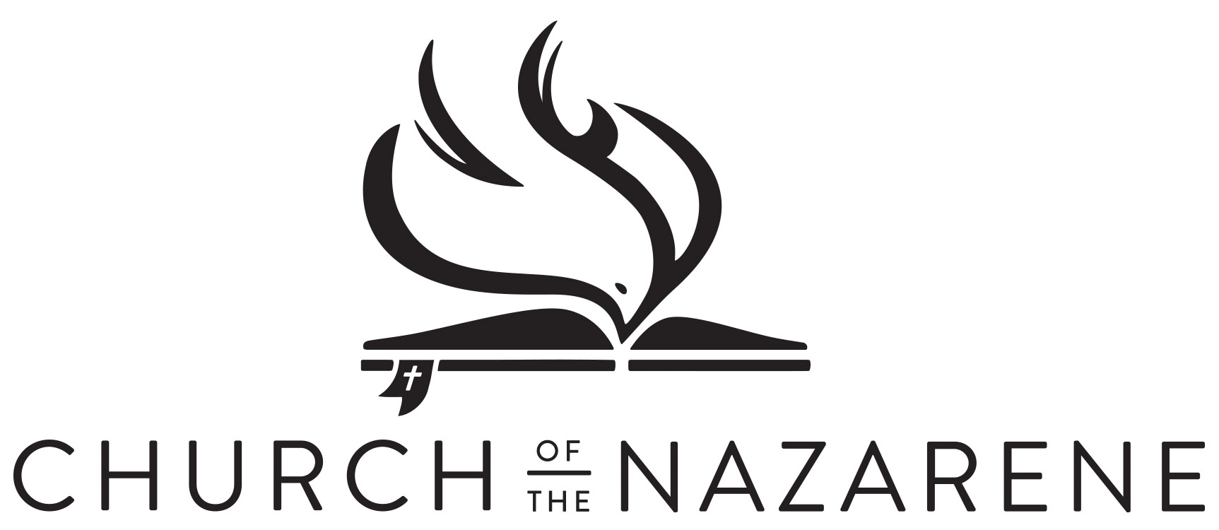 ENGLISH-nazarene-logo-wide-text-outlines