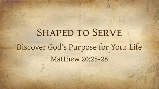 God Is Faithful - Faithlife Sermons