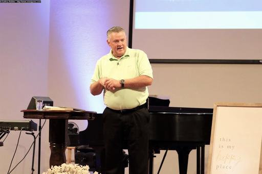 Sunday Preaching 03 (4)