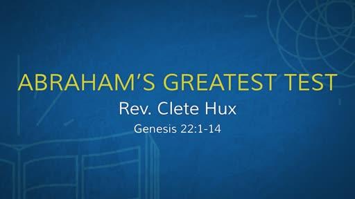 11-25-18 Morning Worship (1030am)
