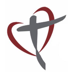 2nd December 2018 - Communion Service
