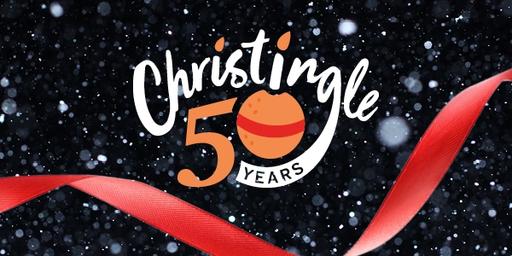 Christingle2018