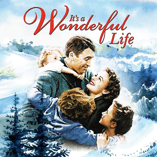 its a wonderful life download movie