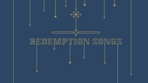 Redemption Songs
