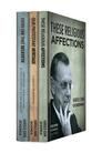 Harold John Ockenga Sermons (3 vols.)