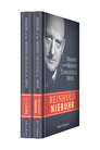 Makers of the Modem Theological Mind (2 vols.)