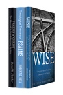 Wipf & Stock Wisdom Literature Collection (3 vols.)