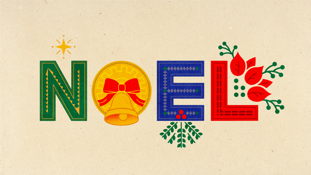 Noel large preview