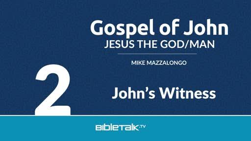 John's Witness