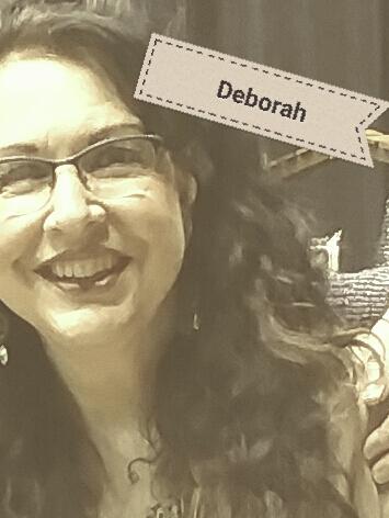 Deborah Schiltz