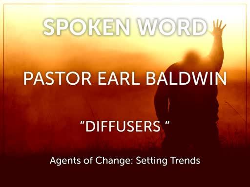 Praise Fellowship Sabbath December 8th