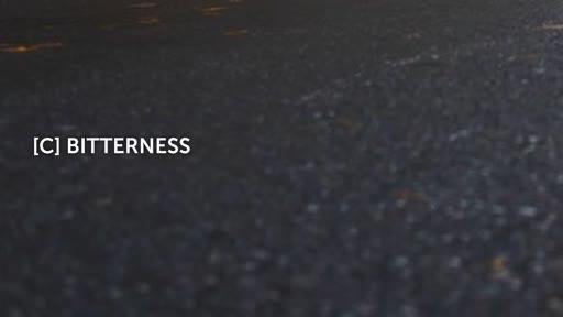 Hinderances to Fellowship