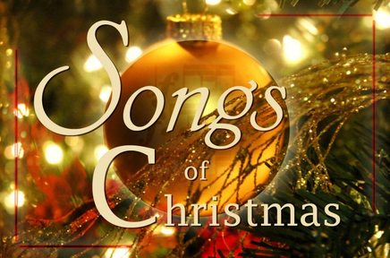 Songs of Christmas 2 - O Little Town of Bethlehem