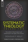 Systematic Theology, vol. 2: The Beauty of Christ - a Trinitarian Vision