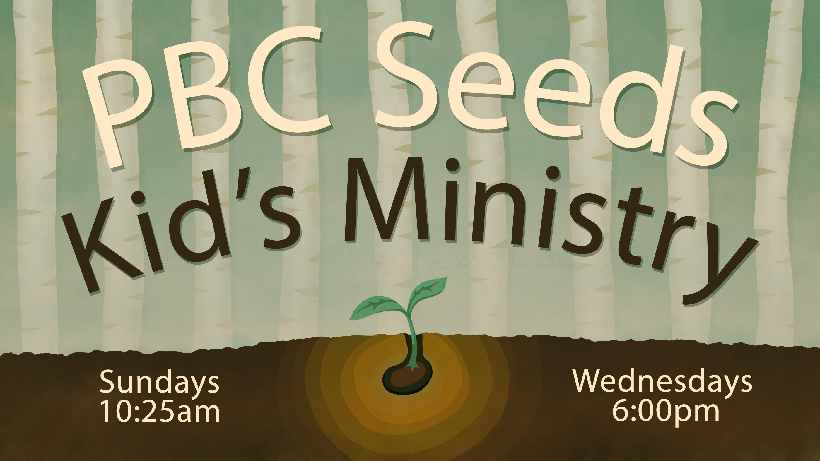 030 PBC Seeds Times
