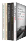 Christian Focus Dale Ralph Davis Collection (5 vols.)
