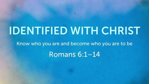 Romans 6:1–14