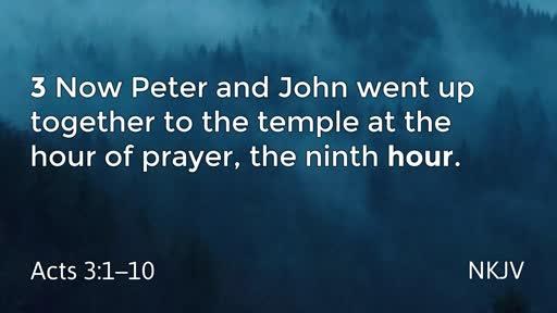 Family Communion Sunday:  121618