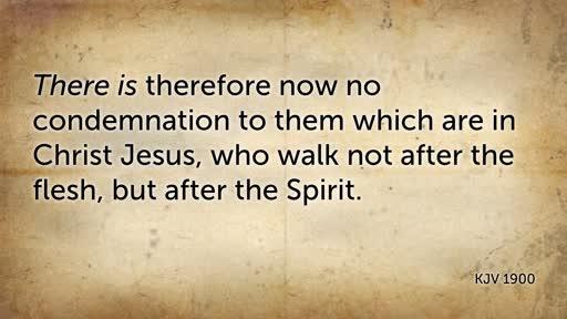 Message of Jesus Christ