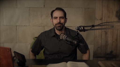 Episode 88 A Man Who Followed Jesus Into The Most Dangerous Nation In The World