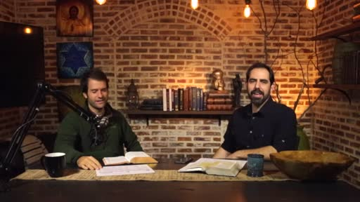 Episode 42 Understanding The Foundation Of Torah In The New Testament