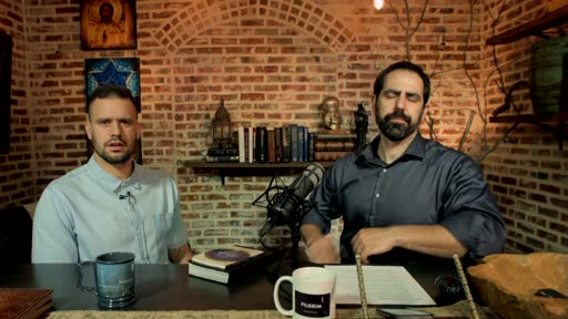 Episode 41 Encouragement For Evangelism