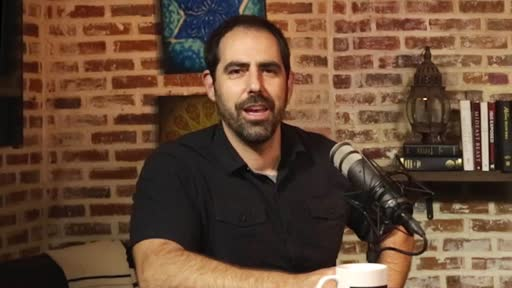 Episode 39 Miraculous Testimonies From An Underground Pastor In The Middle East