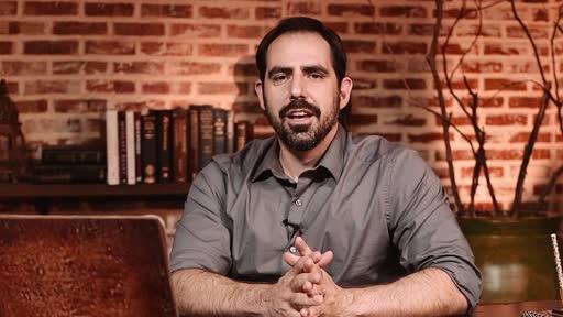 Episode 30 Turkey, Geopolitics, And ISIS