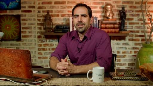 Episode 25 Al Qaeda's Most Wanted Man