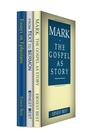 Ernest Best Collection (3 vols.)