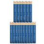 Liturgical Press Wisdom Commentary Series (16 vols.)