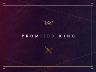Promised King