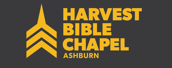 Blog | Harvest Ashburn