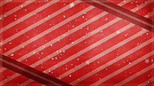 Happy Christmas War is Over