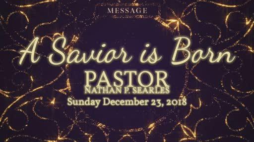 Sunday December 23, 2018