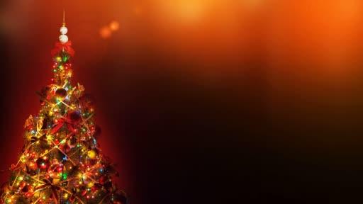 Christmas Eve 24 Dec 18