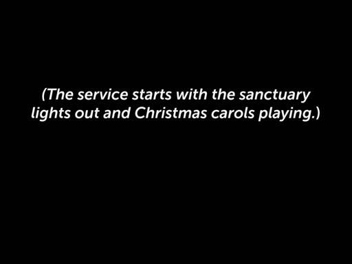 Chrismas Day December 25