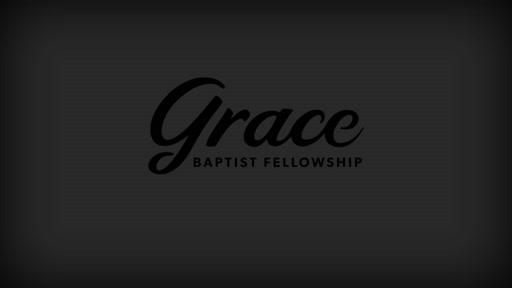 Luke 2:1-14 Savior, Christ and Lord
