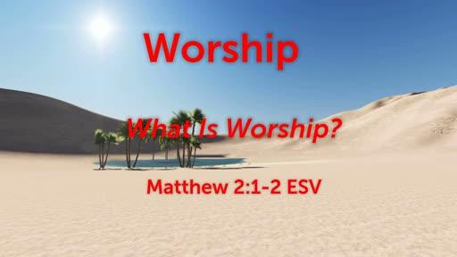 Oasis Church Farris - Faithlife Sermons
