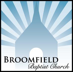 Sunday, October 8th, 2017 - AM - Kingdom Come (Rev. 11:14-19)